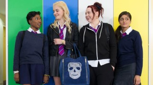 some-girls-cancelled-renewed-bbc-three-season-two