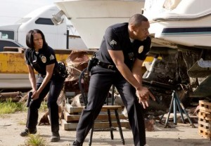 southland-cancelled-renewed-tnt