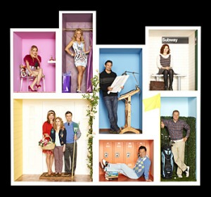 suburgatory-cancelled-renewed-season-three-abc
