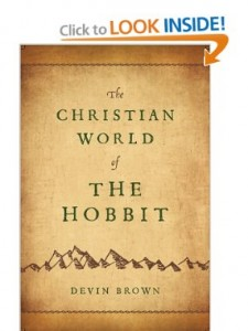 the-christian-world-of-the-hobbit-devin-brown-book-review