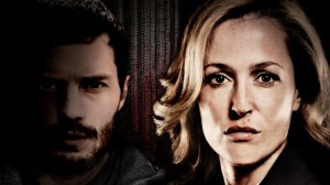 the-fall-uk-cancelled-renewed-bbc