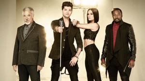 BBC One renews The Voice UK