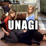 unagi-friends-phoebe-rachel-ross