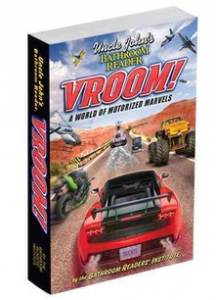 vroom-book-review
