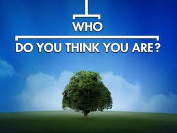 Renewal News: TLC brings back cancelled Who Do You Think You Are