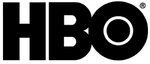 HBO at the American Black Film Festival, June 19-23 in Miami Beach