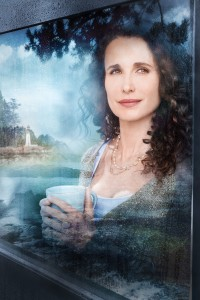 CedarCove_KeyArt_Final_ImageOnly