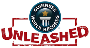 Guinness Records Unleashed renewed, starts production next week