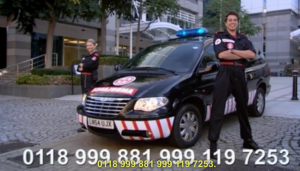 IT-Crowd-Emergency-Number