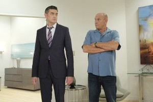 Psych adds two more episodes and fans can vote on the storyline of one