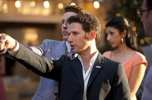 Royal Pains Season 5 Contest And Giveaway