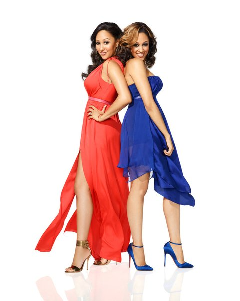 Tia-&-Tamera-Season-3-cancelled-renewed