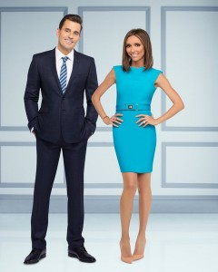 Style Network renews Giuliana & Bill for season six
