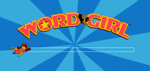 PBS Kids renews WordGirl for season six