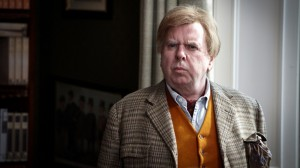 bbc-one-renewed-cancelled-blandings-season-two