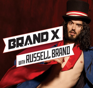 brand-x-russell-brand-cancelled-renewed-fx