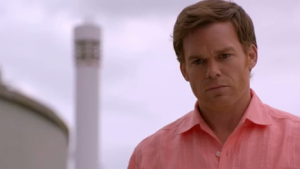 Best Quotes and Moments from Dexter Season Eight Premiere: A Beautiful Day
