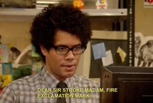 fire-exclamation-mark