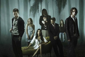 Netflix renews Hemlock Grove for season two