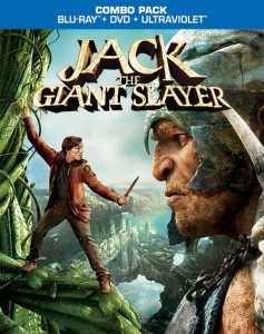 jack-giant-slayer-contest-giveaway