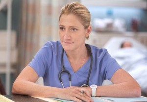 Showtime renews Nurse Jackie for season six