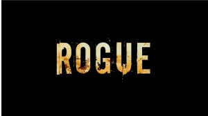 rogue-cancelled-renewed-season-two-directv-audience-network
