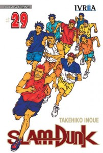 slam-dunk-vol-29-book-review