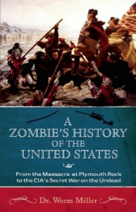 zombies-history-united-states