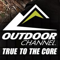 Outdoor Channel Summer Programming Overview