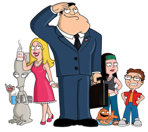 American-Dad-cancelled-renewed-fox-tbs