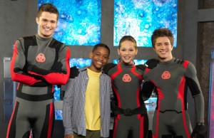 Lab-Rats-cancelled-renewed-season-three-disney-xd