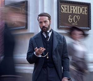 Mr-Selfridge-cancelled-renewed-pbs