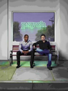 Psych-season-seven-ion