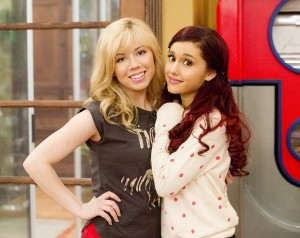 Nickelodeon renews Sam & Cat ordering 20 more episodes