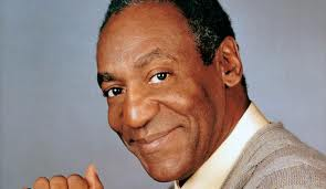 Bill Cosby Far From Finished to be featured on Comedy Central