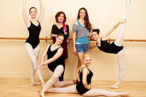 bunheads-cancelled-renewed-abc-family