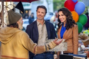 What will happen on Debbie Macomber´s Cedar Cove S01E04 For the Sake of the Children
