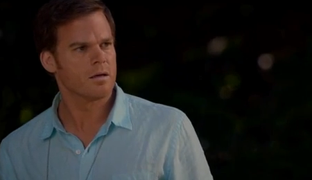 Best Quotes and Moments from Dexter S08E03 - What´s Eating ...