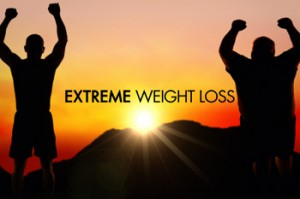 extreme-weight-loss-cancelled-renewed-season-four2