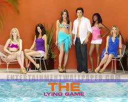 ABC Family cancels The Lying Game