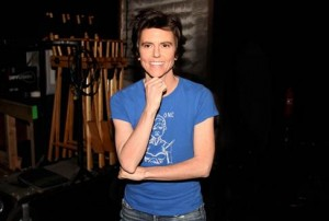 Showtime greenlights Knock Knock, It´s Tig Notaro