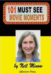 movie-moments-book-review