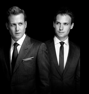 suits-premiere-preview-video-season-three