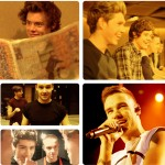 1d_photo_grid-small