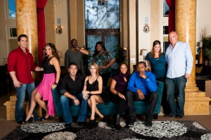 WETV renews Marriage Boot Camp: Bridezillas for season two
