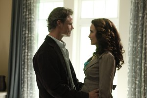 What will happen on Debbie Macomber Cedar Cove S01E06 Help Wanted