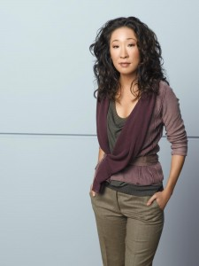 Why is Christina Yang leaving? Sandra Oh leaves Grey´s Anatomy