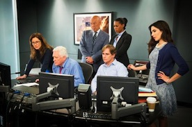 Major-Crimes-cancelled-renewed-tnt-season-three