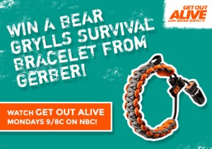 get-out-alive-bear-grylls-contest-giveaway-price-bracelet