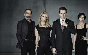 Top 15 Jaw-Dropping, Game-Changing Moments from Homeland